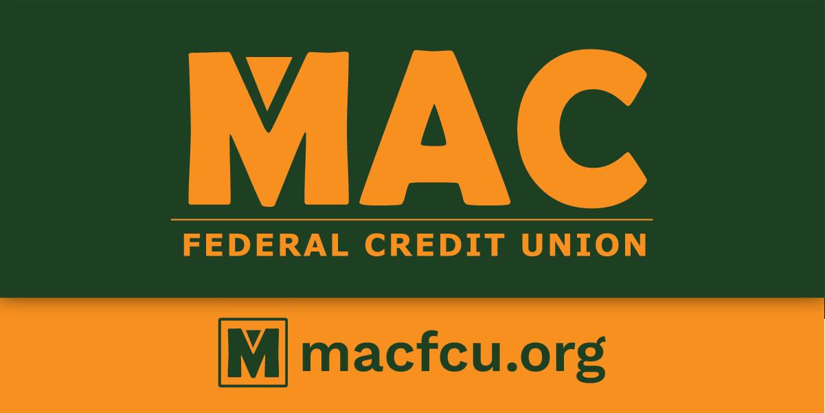 MAC Federal Credit Union Sponsor