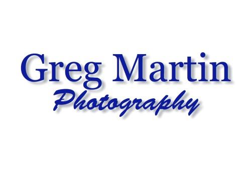 Greg_Martin.jpg