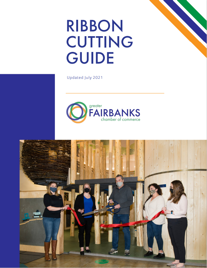 ribbon-cutting-guide-cover.PNG