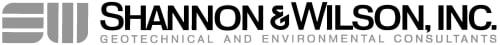 ShannonandWilson-Logo-2color-w500.jpg
