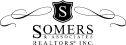 Somers-Logo-July-2015-Black-Transparent.png