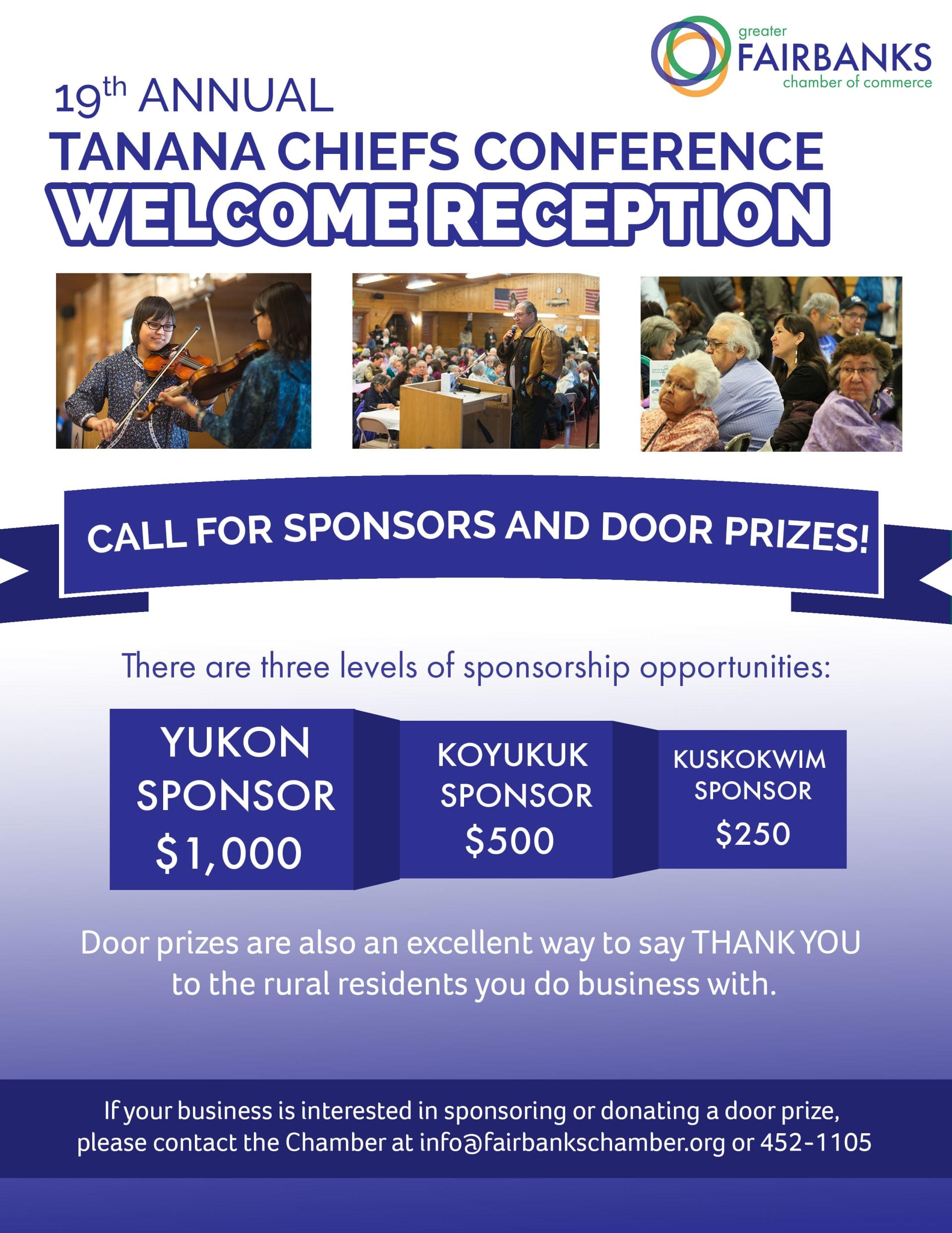 TCC-flyer--ask-for-sponsors-w1920.jpg