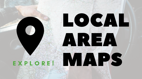 local-maps