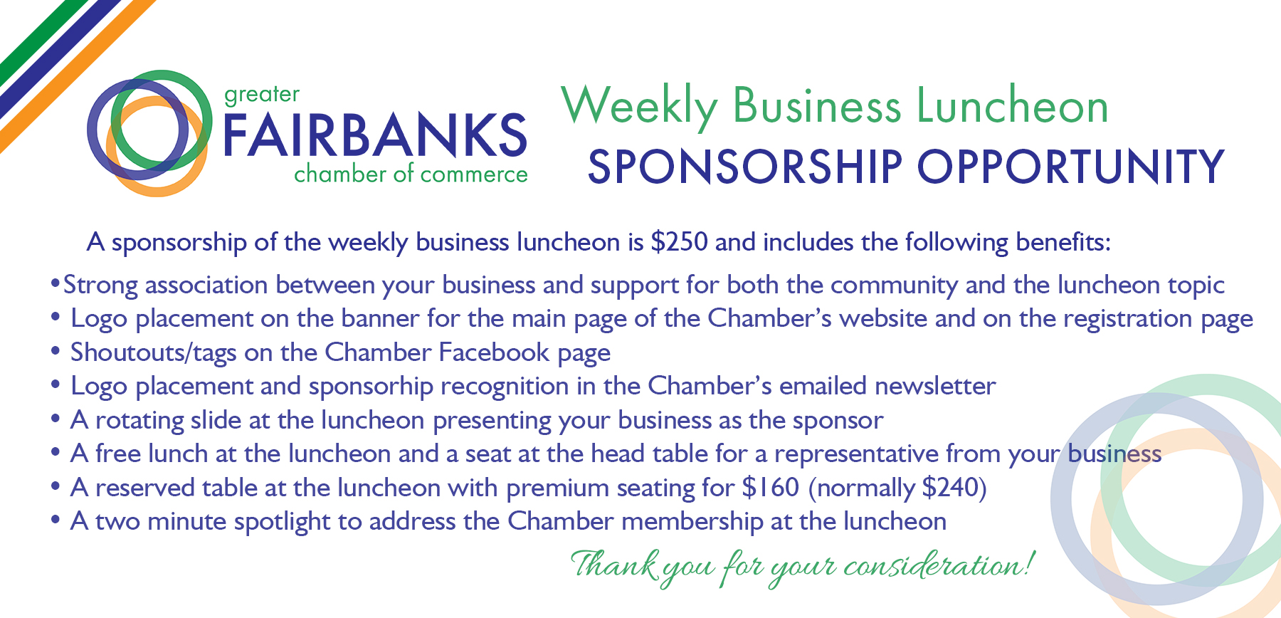 WBL-Sponsorship-Graphic(1).jpg