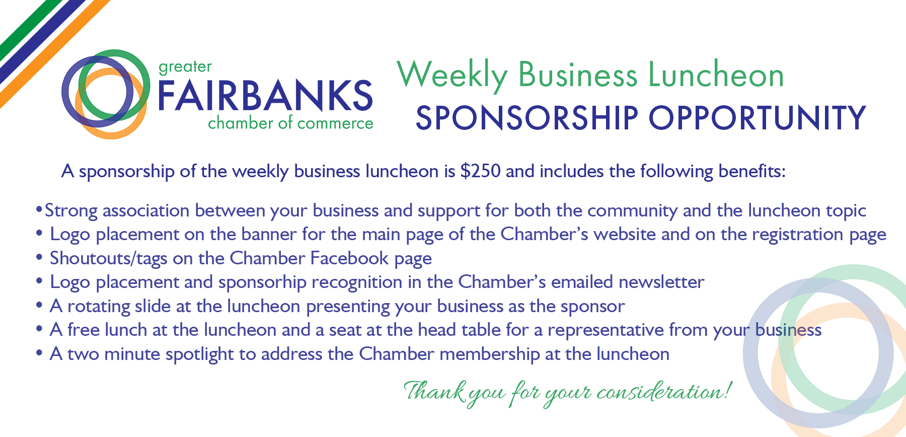 WBL-Sponsorship-Graphic.jpg