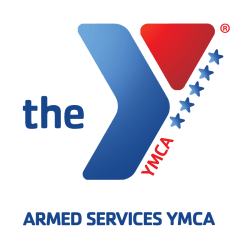 Y-Logo-Full-Color.png
