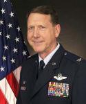 Colonel Bryan White