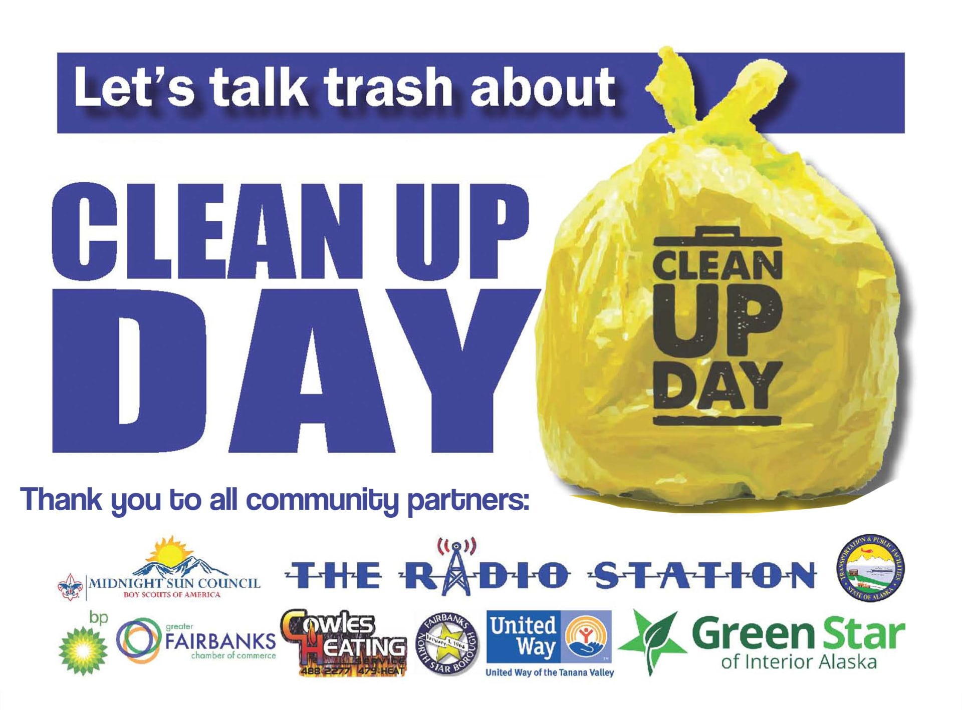 clean-up-day-graphic-for-website-w1920.jpg