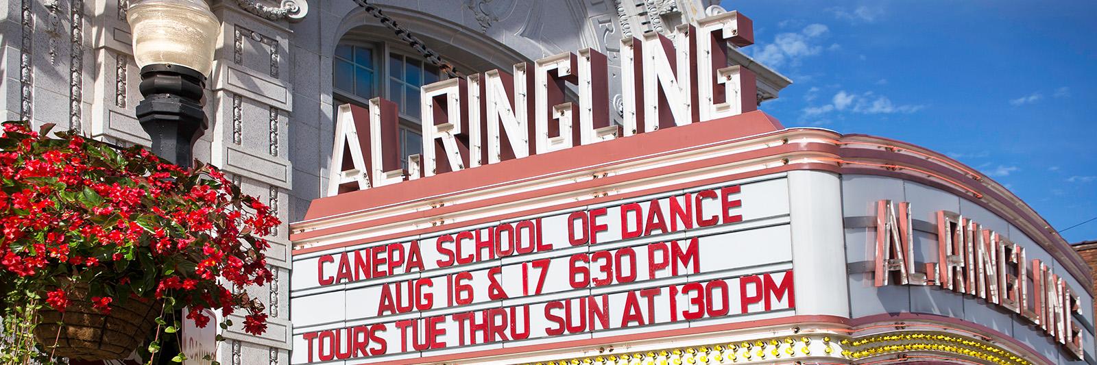 Al-Ringling-Theatre-Cover.jpg