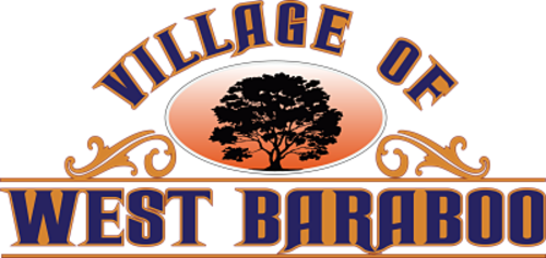Village-West-Baraboo-Logo-clear-back_opt-w500.png