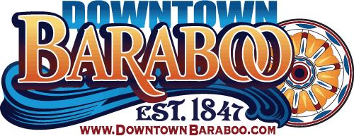 downtownbaraboologo-color-original-500px-(1).png