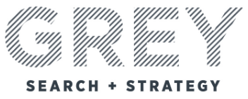Grey Search + Strategy