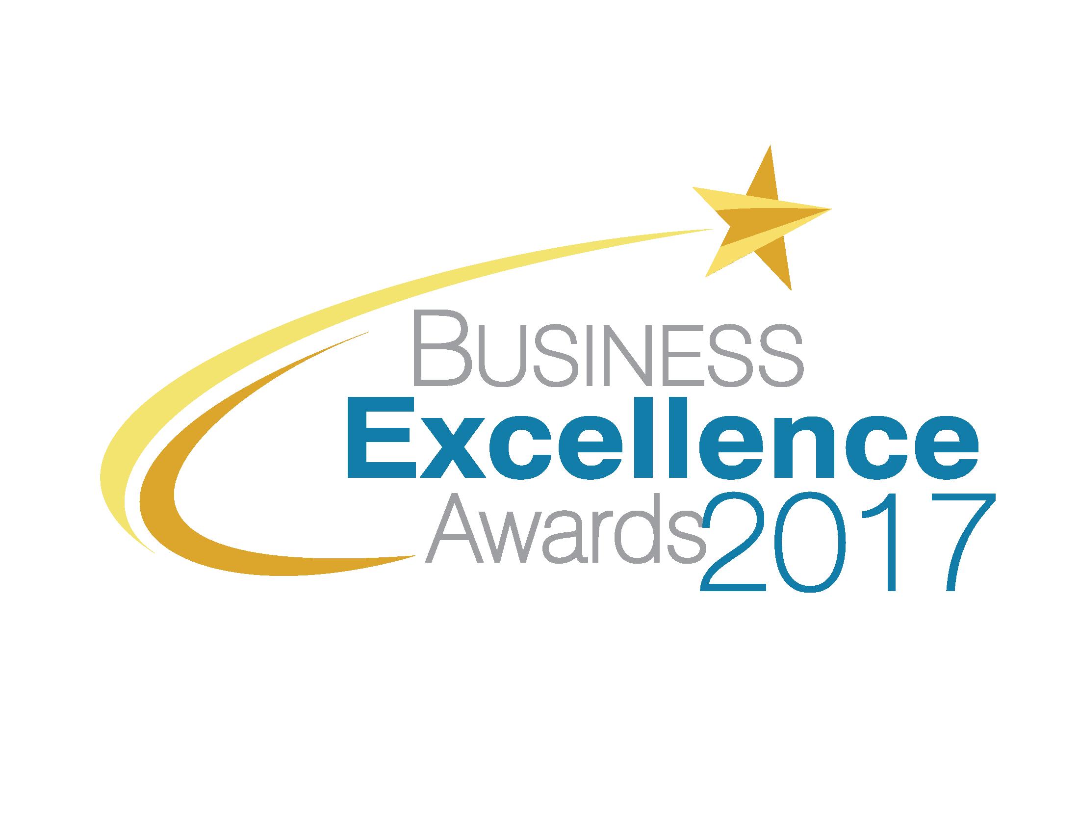 BusExc-logo_2017.png