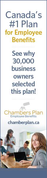 Chambersplan_2018_160x600.jpg