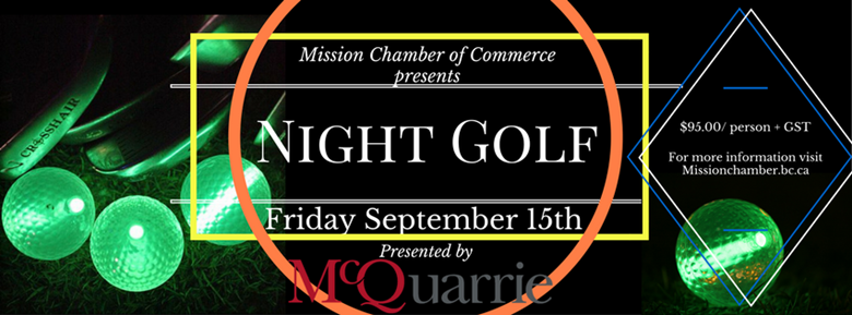 Night-Golf-2017-Banner.png