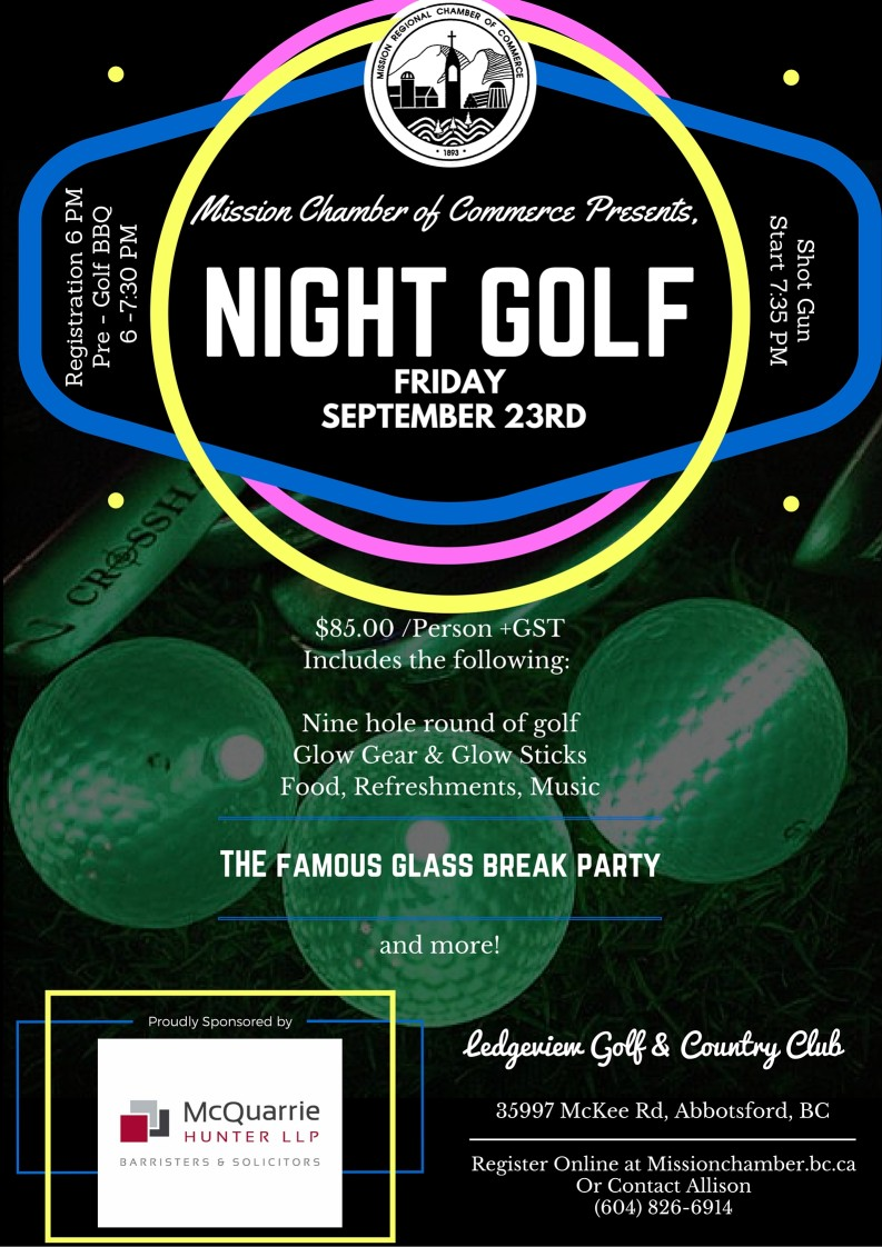 Night_Golf_Flyer_JPEG_version.jpg