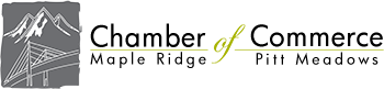 Maple-Ridge-Chamber-logo2.png