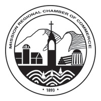 Mission-Chamber-Logo.gif