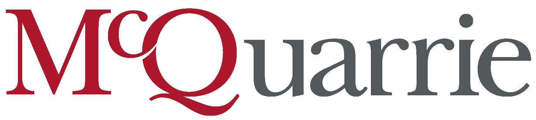 McQuarrie-Logo-(Pantone-Color).jpg