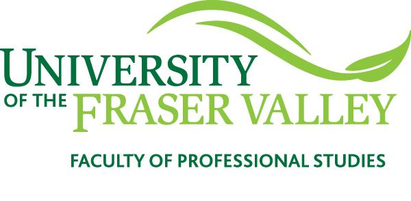 UFV_subbrand_FacultyProfStudies.jpg