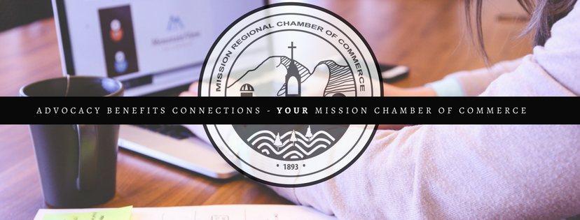 Advocacy-Benefits-Connections---Your-mission-chamber-of-commerce.png