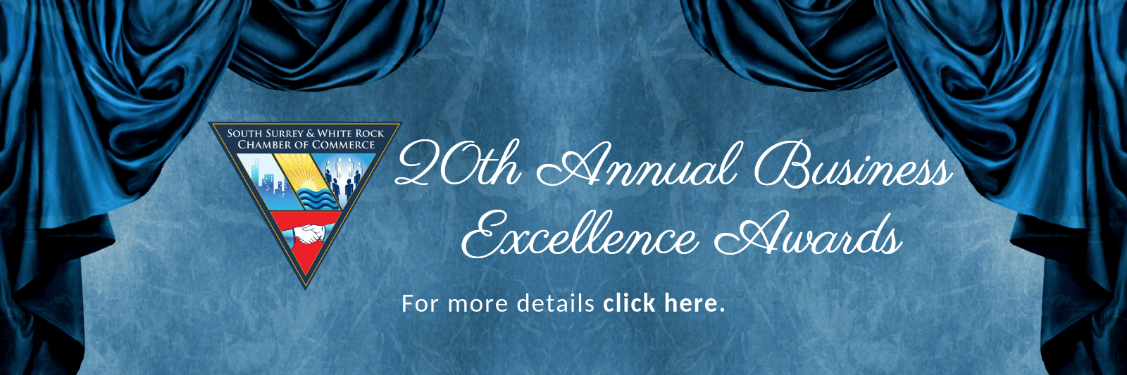 20th-Annual-Business-Excellence-Awards-1600px-x-533px-click.png