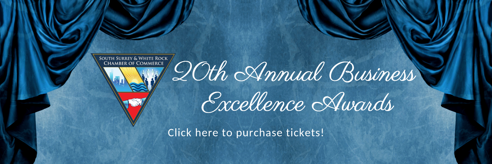 20th-Annual-Business-Excellence-Awards-1600px-x-533px-tickets.png