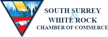 South Surrey & White Rock logo
