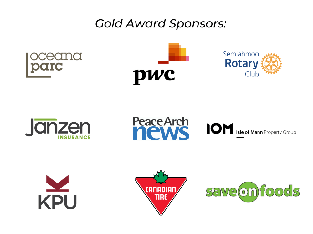 Gold-Sponsors-2-w1000.png