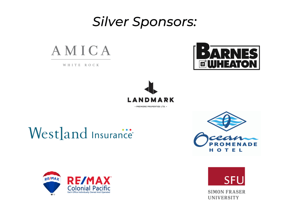 Silver-Sponsors-21BEA-2-w1000.png