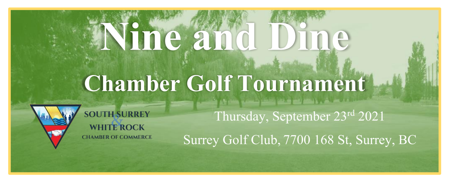 2021-Golf-Tournament-Banner.PNG
