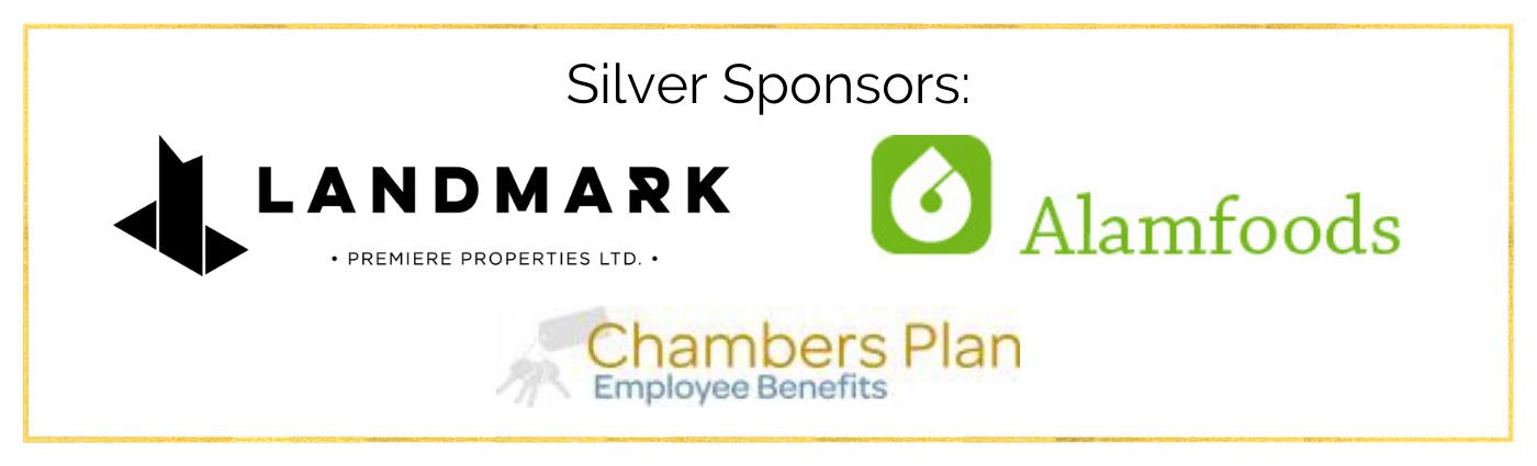 Silver-Sponsor-Landmark.jpg