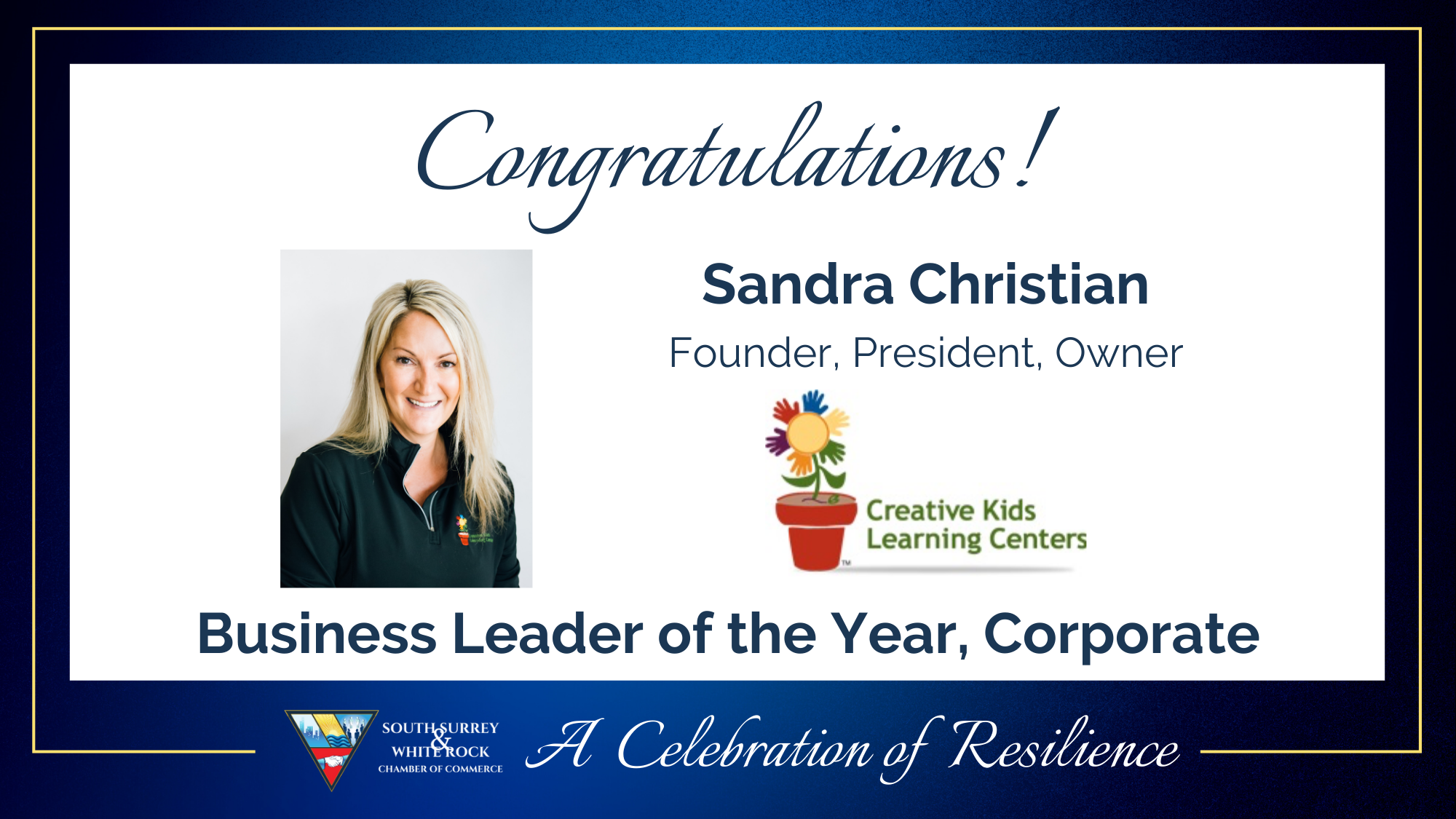 Congratulations-Business-Leader-Corporate.png