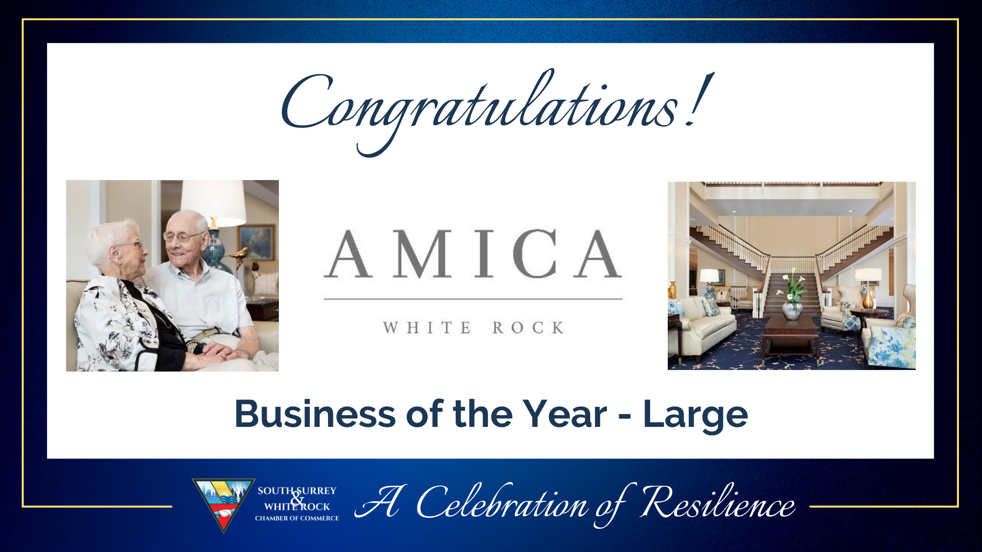 Congratulations-Business-of-the-Year---Large.png