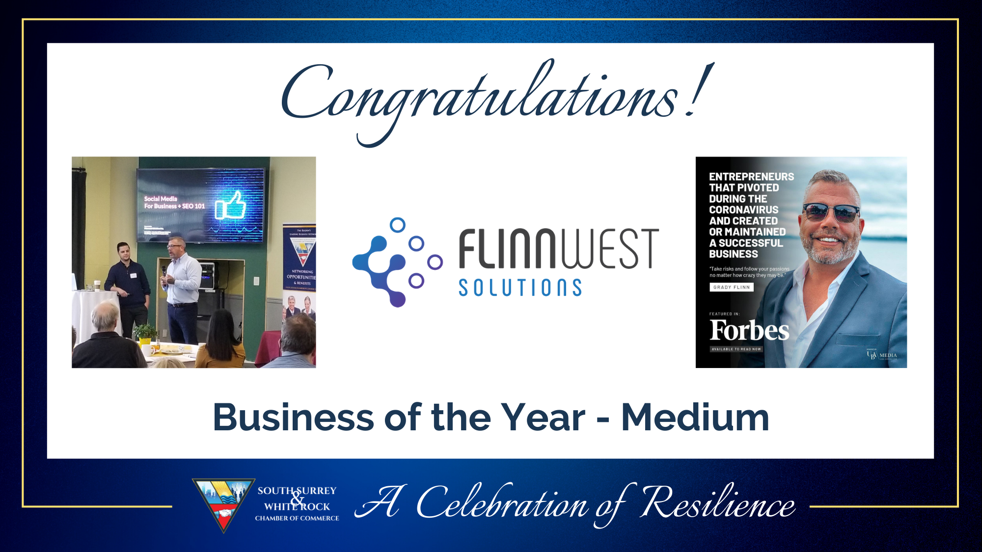 Congratulations-Business-of-the-Year-Medium.png
