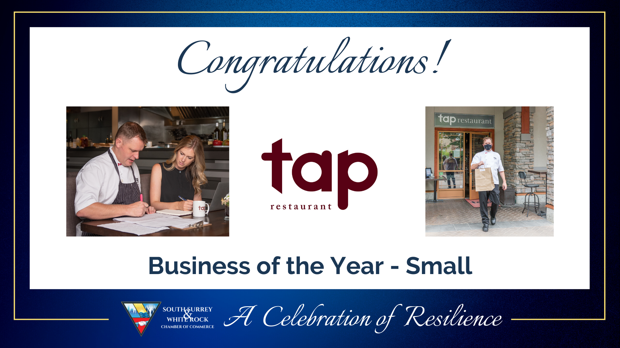 Congratulations-Business-of-the-Year-Small.png