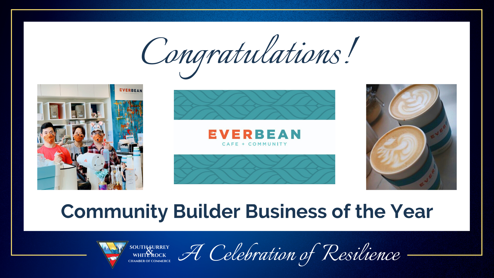 Congratulations-Community-Builder-Business-of-the-Year.png