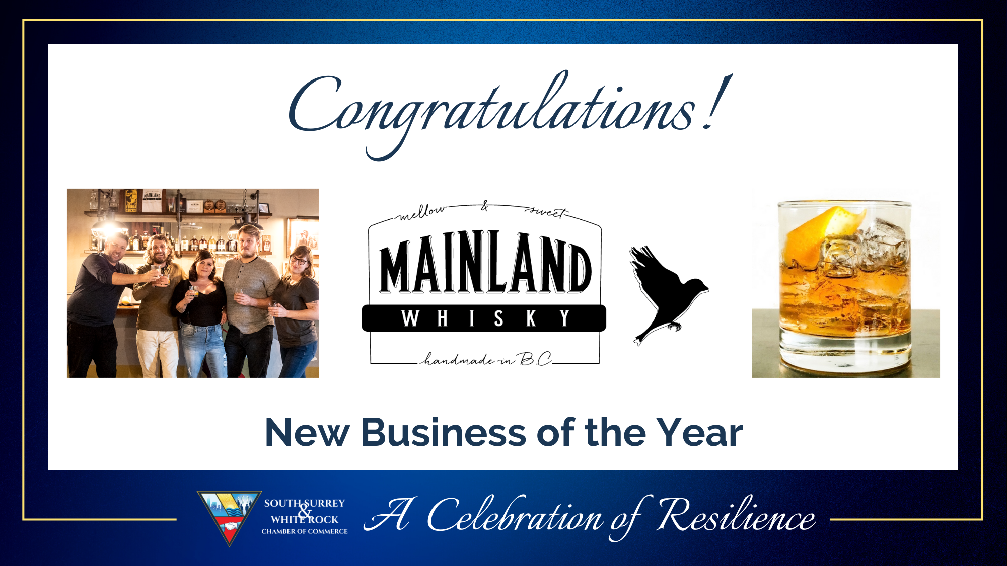 Congratulations-New-Business-of-the-Year.png