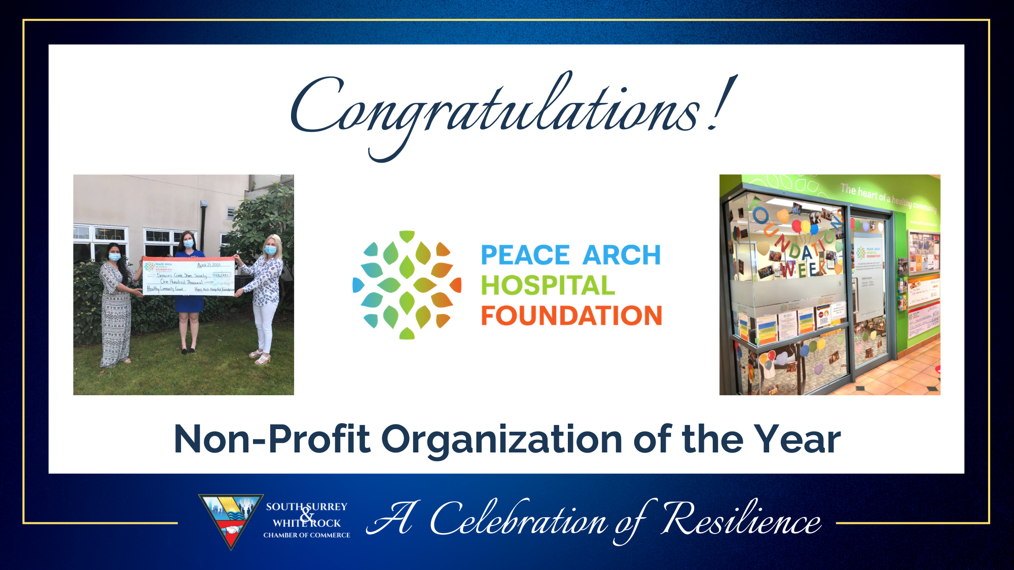 Congratulations-Non-Profit-Organization-of-the-Year.png