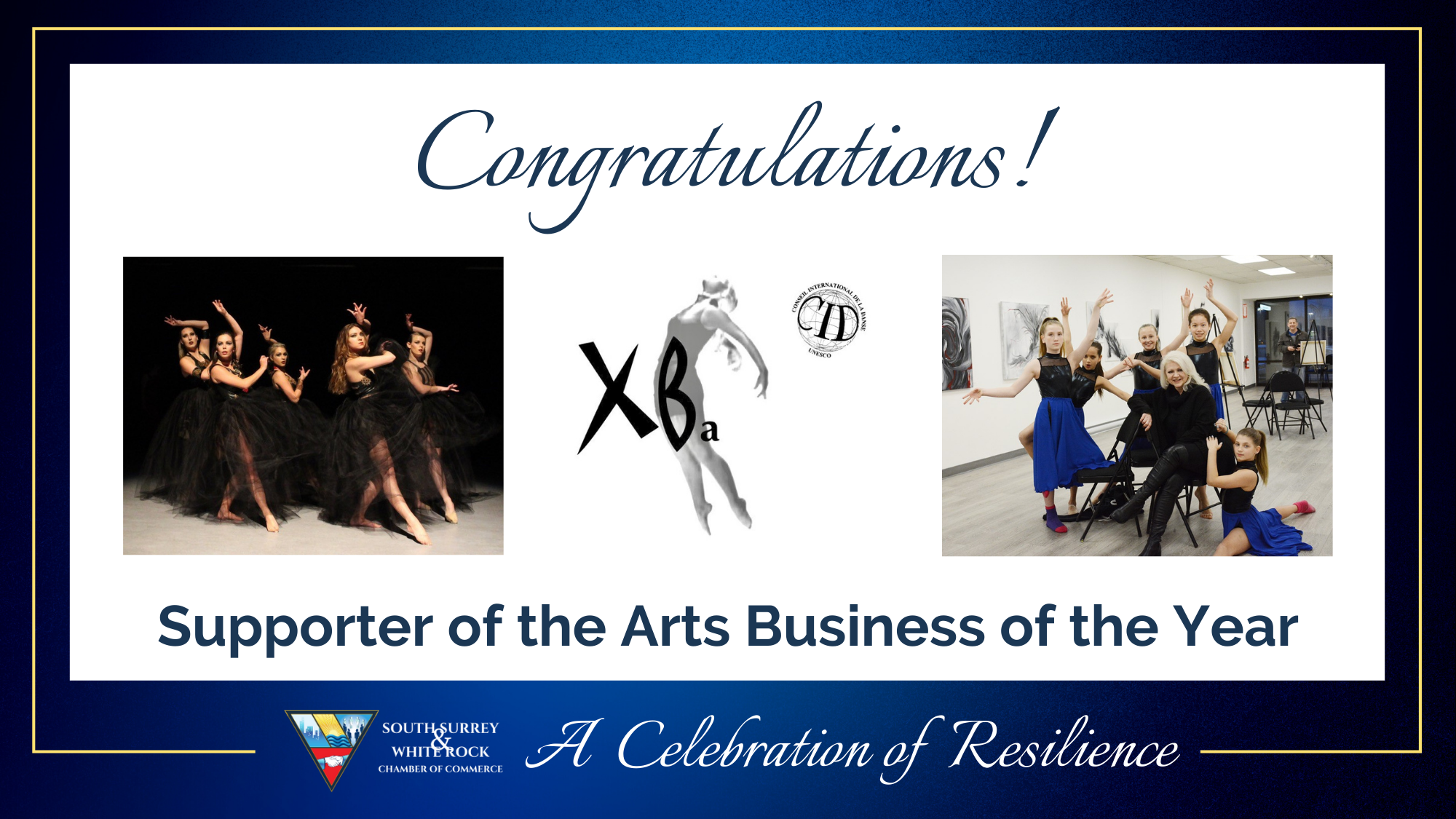 Congratulations-Supporter-of-the-Arts-Business-of-the-Year.png