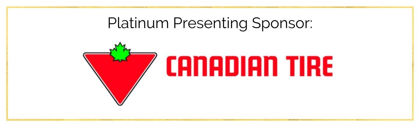 Sponsor-Banner-Draft.jpg