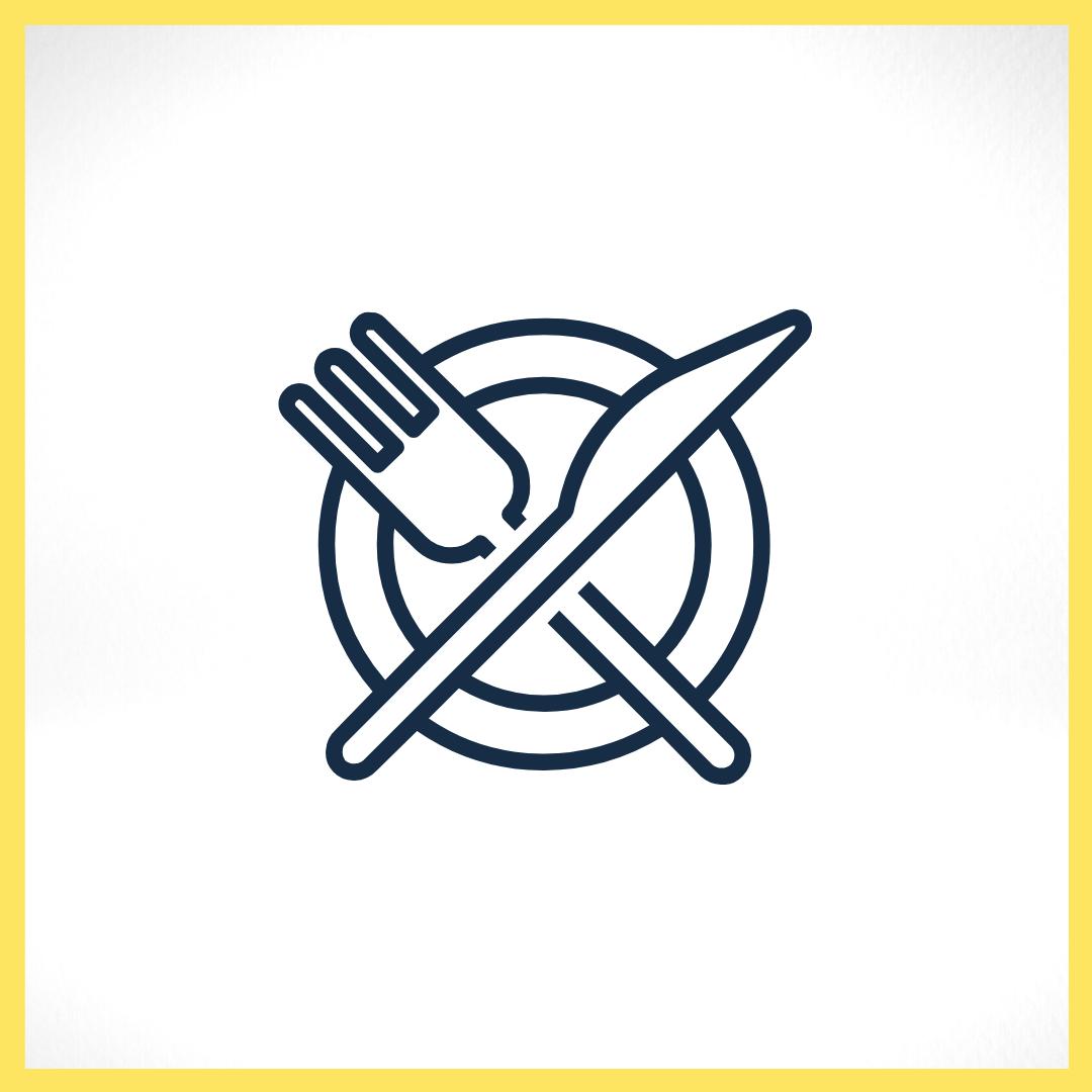 Spring-TILES-2021-dining.jpg