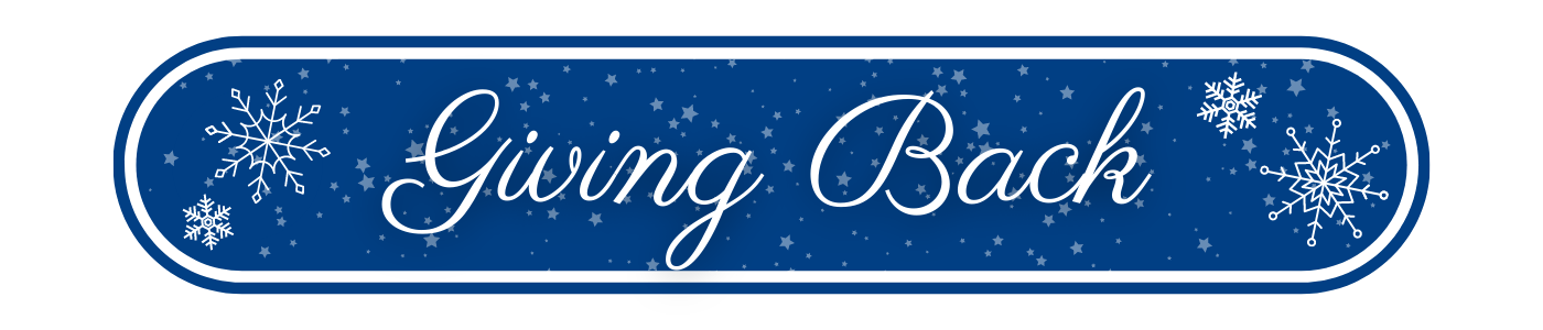 Winter-Banner-for-Charities-Bows-2020.png