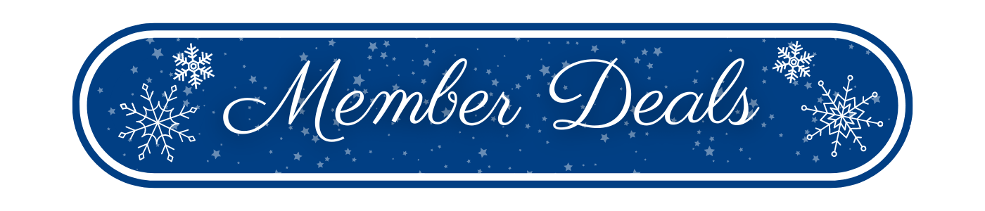 Holiday-Member-Deals-Button.png