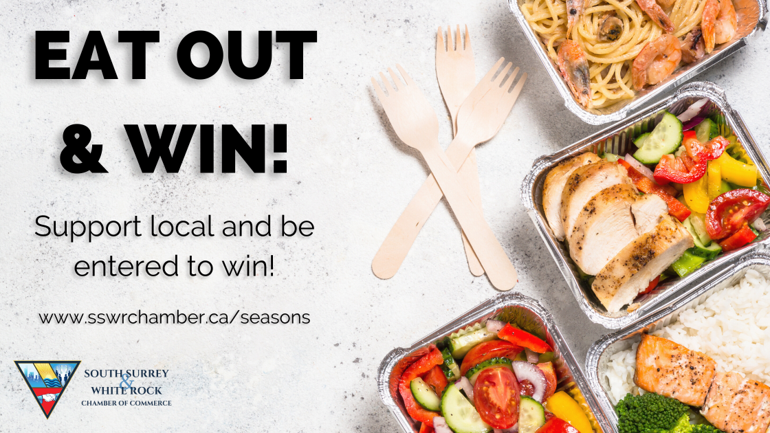 Eat-Out-Contest-Banner-w1120.png
