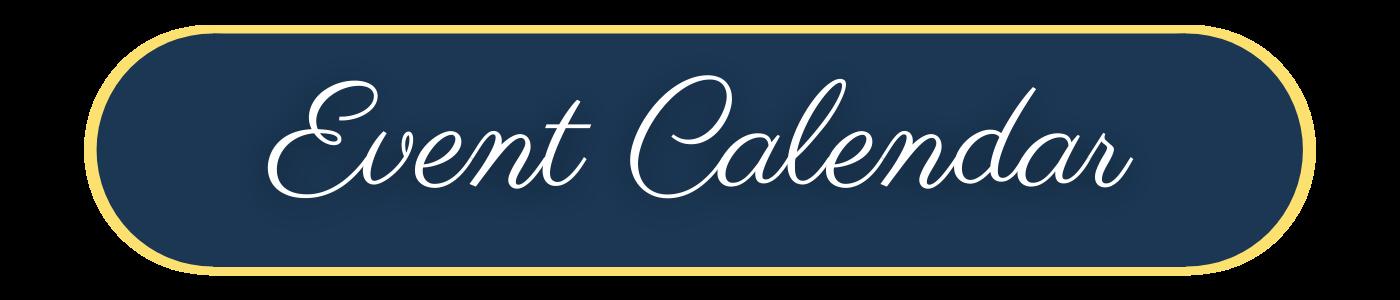 Event-Calendar-Button.png