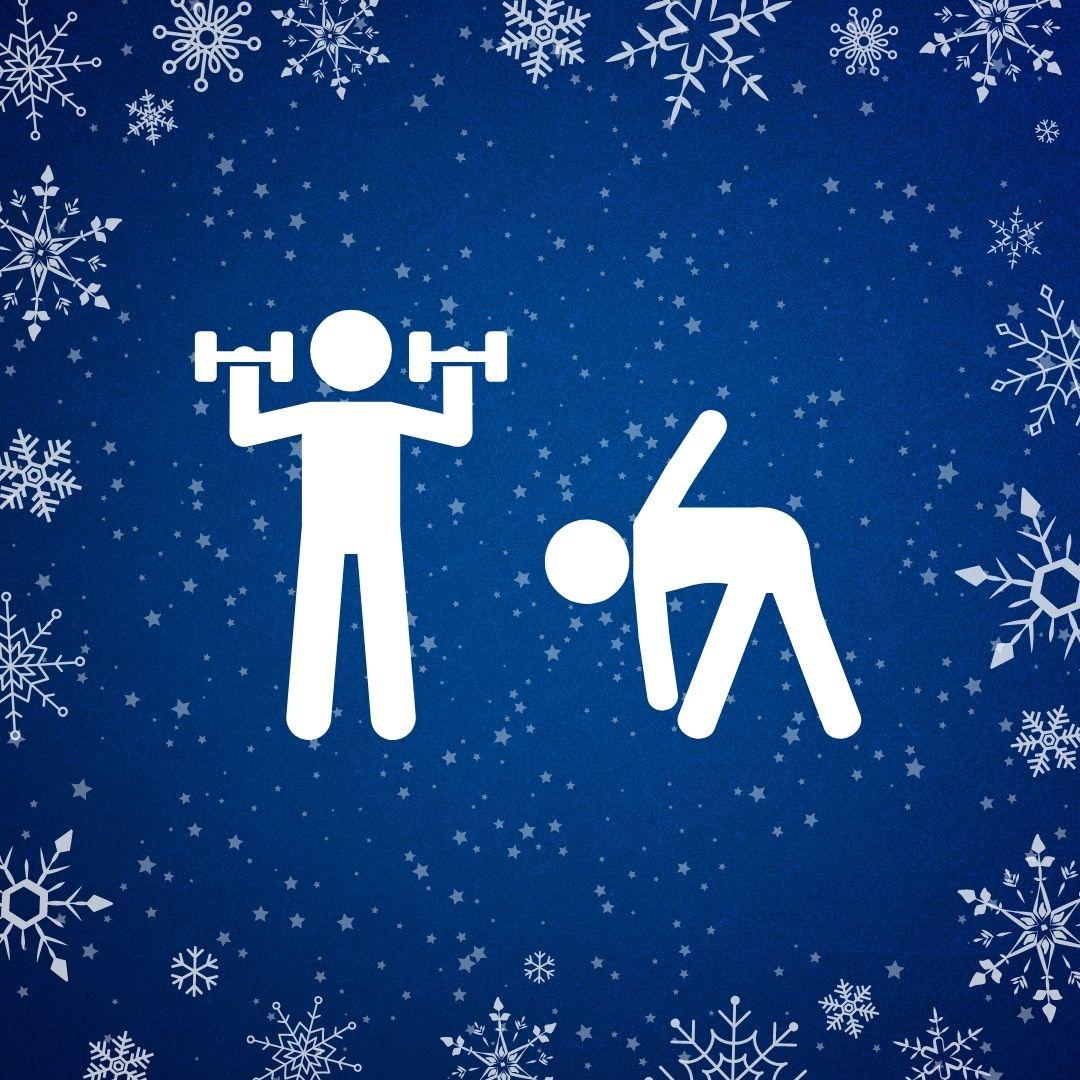 Winter-TILES-fitness.jpg