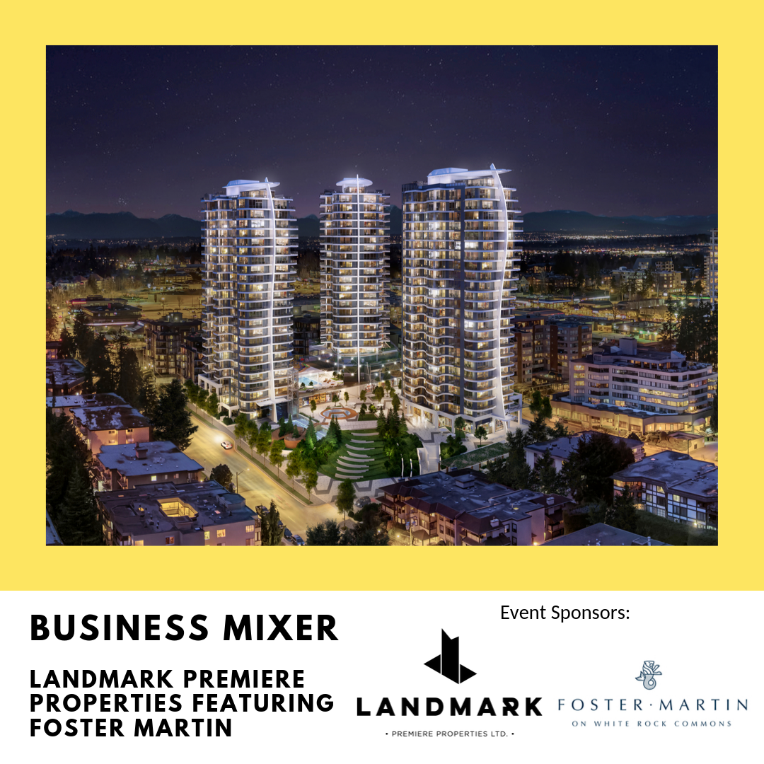Business-Mixer-Foster-Martin-Square-v1.png