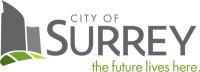 New-City-of-Surrey-Logo-Colour-w400.jpg