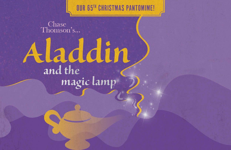 Aladdin-Pantomimejpg.jpg